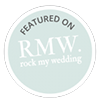 as_featured_on_rock_my_wedding@2x-150x15