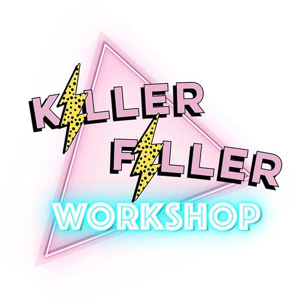 Killer Filler Logo.JPG
