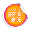 Bespoke-Bride-Badge small copy.png