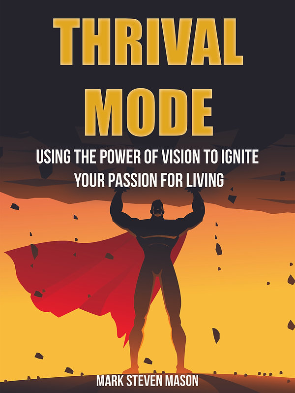 Thrival Mode front cover.jpg