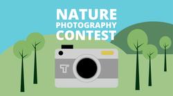 NaturePhotographyDay-01