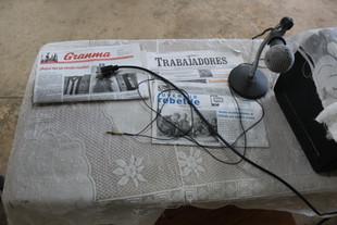 Examining anti-Black bias in the Cuban revolutionary press