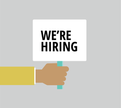 hiring-01