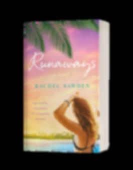 Runaways_3d_book_image.png