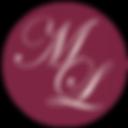 cropped-logocircle-e1533673128151.png