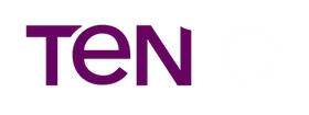 Ten10-Design-Logo.png