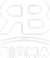 RB Sigma Logo_white copy.png