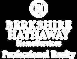 BHHS Pro Logo (1).png