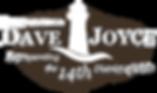 david-joyce-logo-2019.png