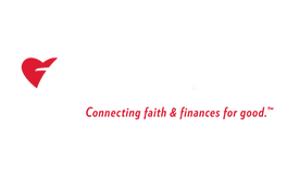 Thrivent-Financial white letters.png