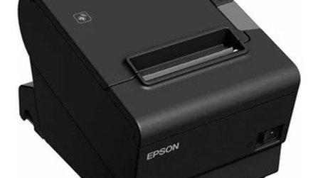 IMPRESORA EPSON TMT-20III NEGRA 001