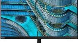 "Lenovo ThinkVision T27i-10 27"" IPS"