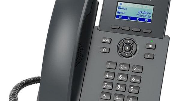 Teléfono GRP2601 Grandstream