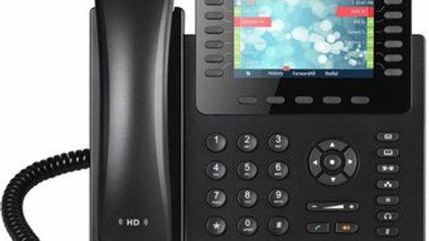 Telefono GXP1630 Grandstream