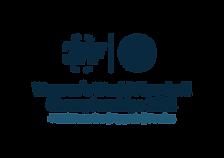 WFC-2021-Logo.png