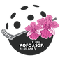 AOFC 2018.png