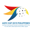 AOFC Cup 2019 logo background.png
