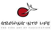 gowing_into_life_logo_slogan_2000x1200.j