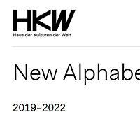 hkw new alphabet school.jpg