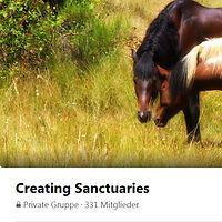 creating sanctuaries.jpg