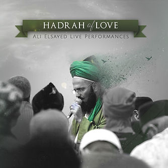 hadrah of love.jpg