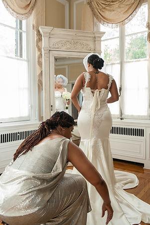 Williams Wedding (155 of 663).jpg