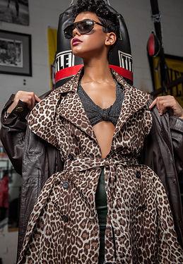 Fashion featherweights.jpg