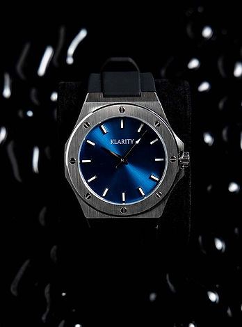 Watch product photography 5