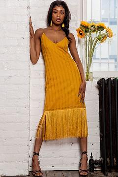 dreamstoryproductions.com yellow dress