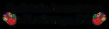 PALs-logo-01.png