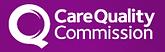 1621873573-CQC-logo.png