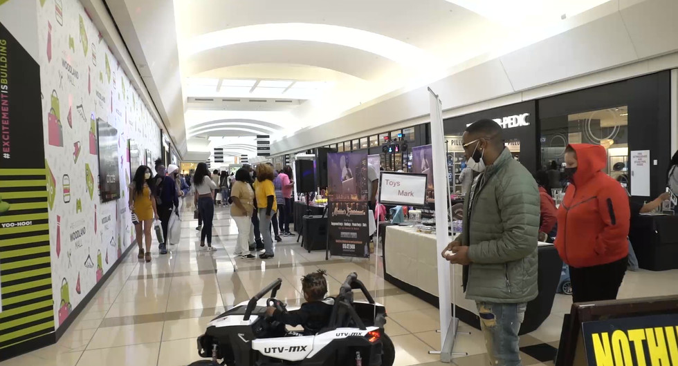 Black Business Showcase_Moment5.jpg