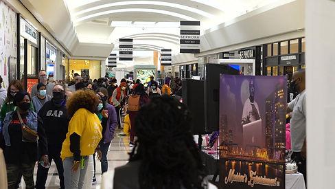 Black Business Showcase_Moment3.jpg