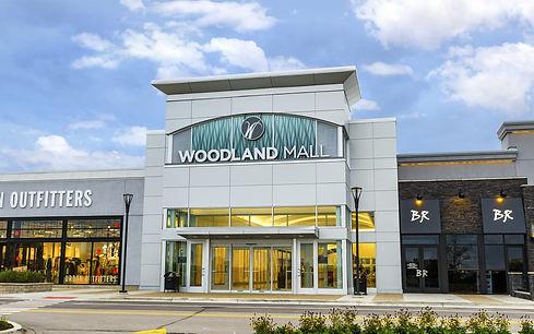 Woodland-Entrance-e1590695192943.jpg