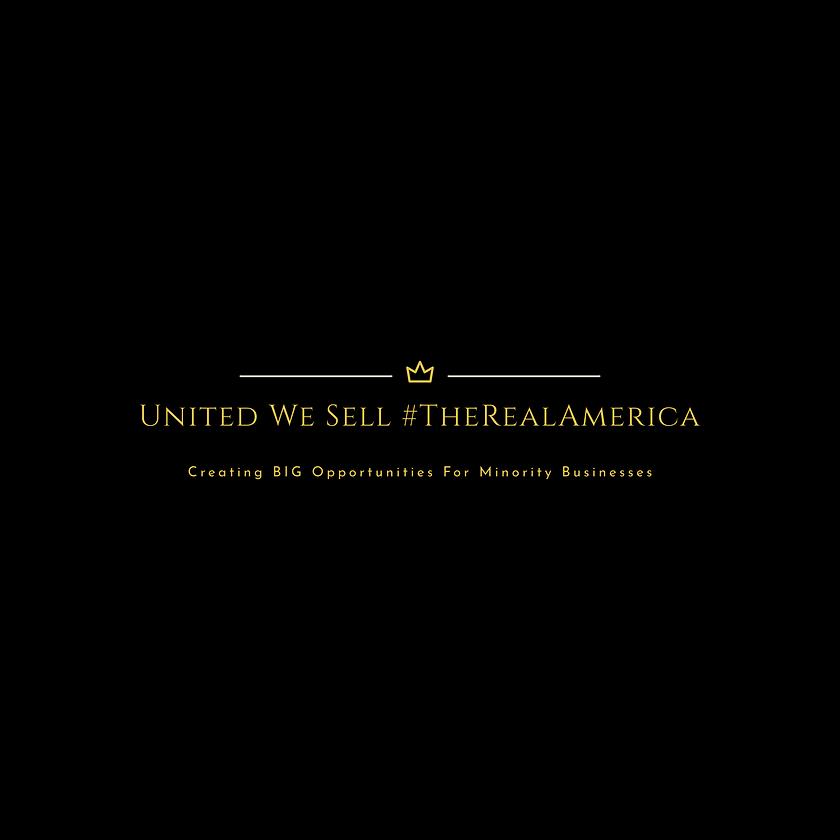 Original logo United We Sell.png