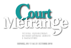courtmetrange_logo.png
