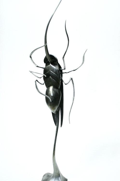 Insectopode - Benalo