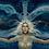 "Thumbnail: Martina Hoffmann ""Be hold infinity"""