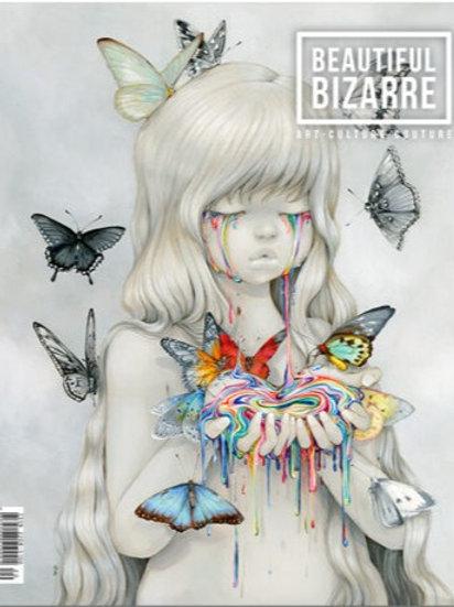 Beautiful Bizarre 31