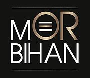 morbihan.png