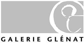 GALERIE-GLENAT.png