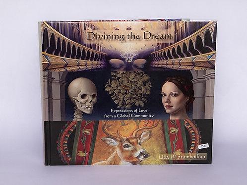 """Dream and divinities"" Liba W.S."