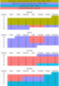 calendrier horaire 2019-3.jpg