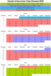 calendrier horaires 2020-1.jpg
