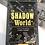 "Thumbnail: Jeu d'histoire ""The Shadow World"""