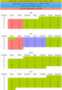 calendrier horaires 2020-2.jpg