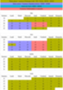 calendrier horaire 2019-2.jpg
