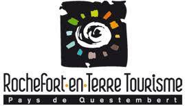 Logo rochefort en Terre tourisme.jpg