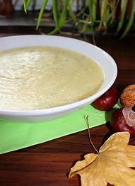 cauliflower soup-83828_1280.jpg