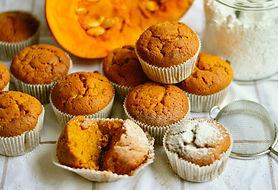 muffins-2951757_1920.jpg